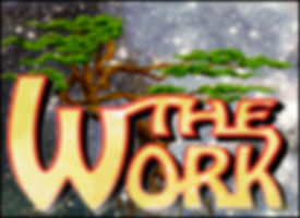 The Work Logo03 275x200.jpg