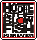 H&TB Foundation.png