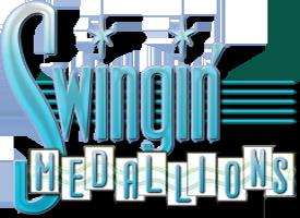 SM Logo sized 275x200.png