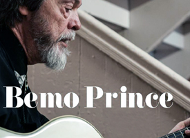 Bemo Prince