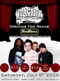 39 2006 Opening for Rehab.jpg