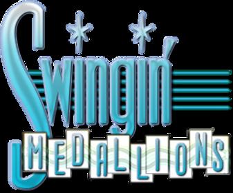 SM Logo sized 241x200.png