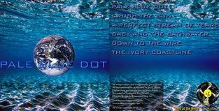 Pale Blue Dot cover.jpg