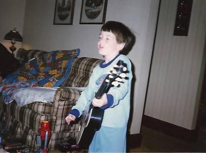 01 Brian playing guitar.jpg