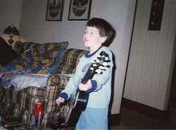 01 Brian playing guitar.jpg