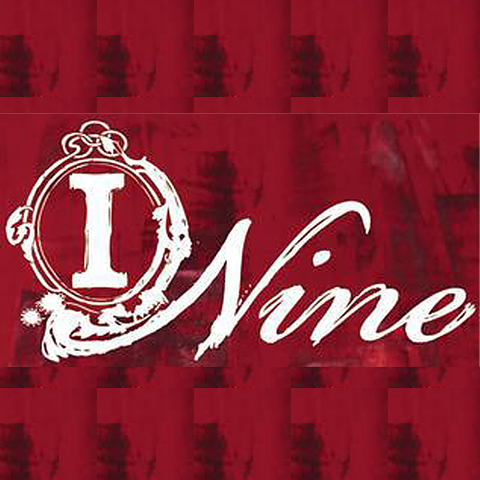 I Nine