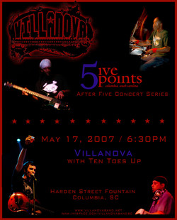 40 2007 5Points After Five Concert Series.jpg