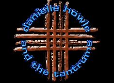 DHATT Logo 275x200.png