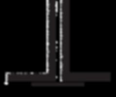 LAL logo 500x500.png