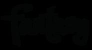 Fantasy Label logo.png