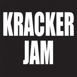 Kracker Jam