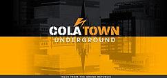 Cola Town Undrgrnd Logo short.jpg