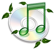 iTunes green03.png