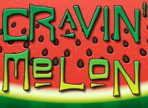 Cravin Melon 275x200.jpg