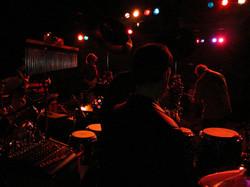 Local Music Scene SC