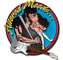 Altered Moods Logo 2018.png