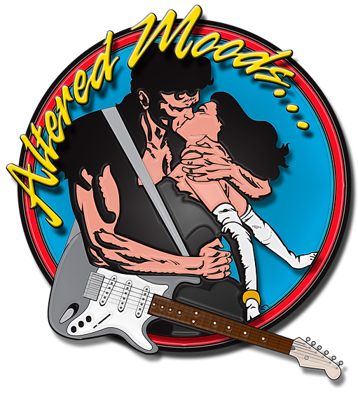 Altered Moods Logo 2018.png