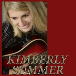 Kimberly Summer Pollock