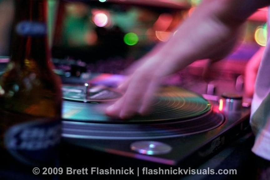 24 Live 2009.jpg