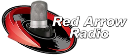 Red Arrow Radio.png