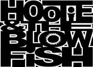 Logo02 275x200.png