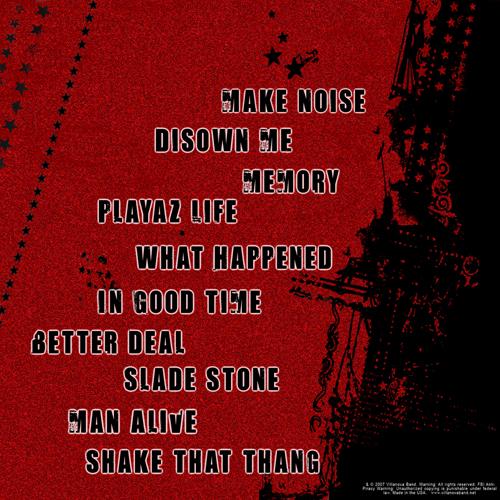 47 2007_Make Noise rear cover.jpg