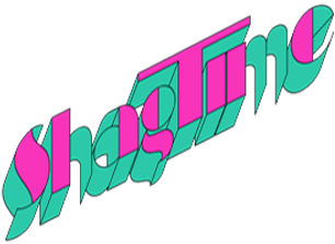 Shagtime Logo.png