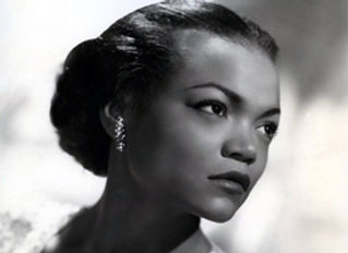 Eartha Kitt 275x200.jpg