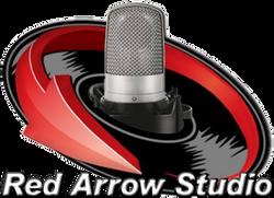 Red Arrow Studio