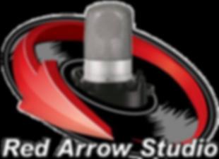 Red Arrow Studio Logo 275x200.png