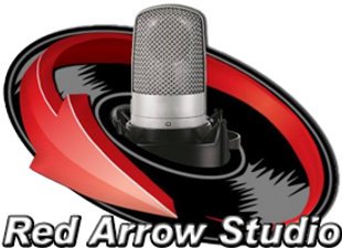 Red Arrow Studio Logo 275x200.png