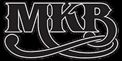 MKB Logo 02.png