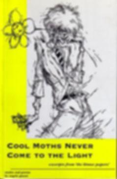 Cool Moths cover.jpg
