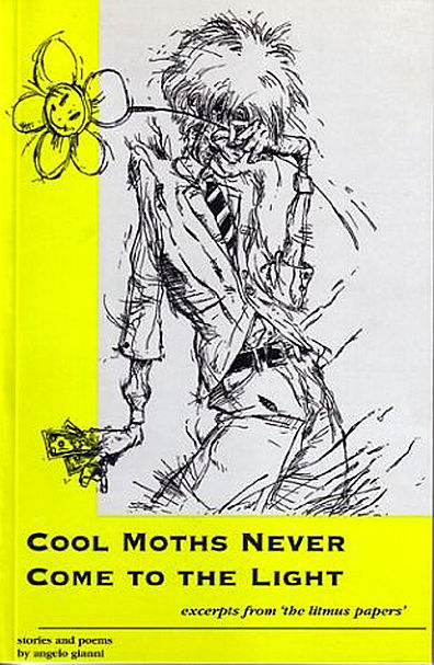 Cool Moths cover.jpg