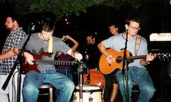www.localmusicscenesc.com