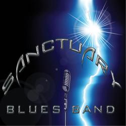 Sanctuary Blues Band