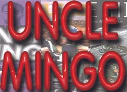 Uncle Mingo