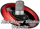 Red Arrow Studio Website.png