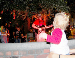 localmusicscenesc.com