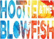 Logo01 275x200.png