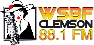 WSBF Logo Art.png