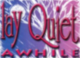 LQA Logo_05 275x200.jpg