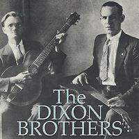 The Dixon Brothers.jpg