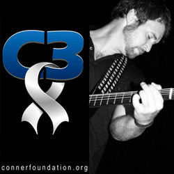 Chris Conner