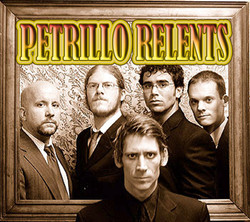 Petrillo Relents