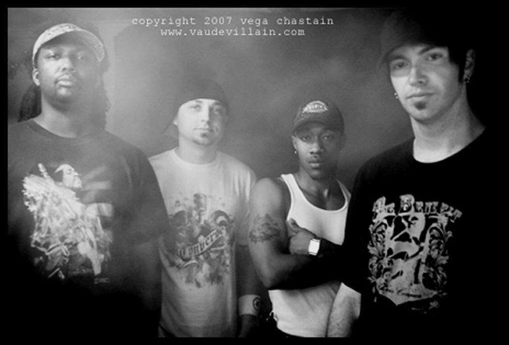 23 2007 Vega Chastain promo proof.jpg