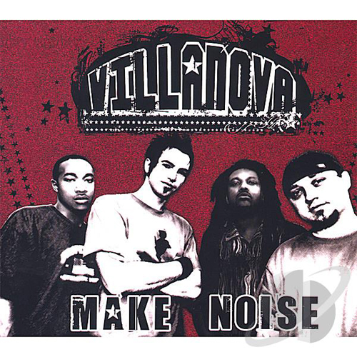 46 2007_Make Noise front cover.jpg
