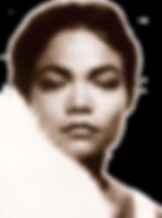 Eartha Kitt busts.png