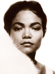 Eartha Kitt busts.png