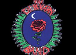 The Deb Varn Band